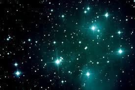 Las estrellas y la biblia