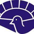 Asociación Betel