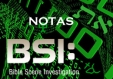 NOTAS BSI