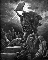 profetas 3