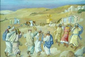profetas 4