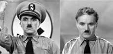 El parloteo del dictador y la voz silenciosa de la humildad