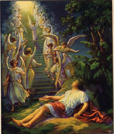 profetas y profecia