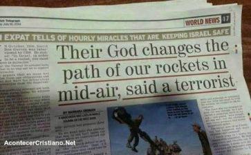 Dios-defiende-israel