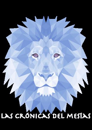 leon_video_2.0