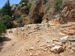 Banias_-_Temple_of_Pan_001
