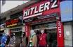 Hitler-esta-de-moda-230x150-SP