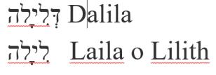 dalila-lili